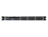 HP CL2100 G3 807S 8 SFF CTO Server