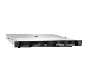 HPE Edgeline EL4000 System, EL 4000, EL4000, Edgeline, moonshot, Telstar, 847534, HPE Edgeline EL4000 System 4x10Gb Pass-thru Std, 847535, HPE Edgeline EL4000 System 10Gb Switch, 847536, HPE Edgeline EL4000 System Instrumentation, 853992, HPE Edgeline EL4000 System 4x10Gb Pass-thru Rev