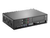 HPE Edgeline EL1000 System, 853995, HPE Edgeline EL1000 System, 847555, HPE Edgeline EL1000 System Instrumentation, Edgeline, moonshot, Juno, orzo