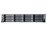 Сервер HPE Cloudline CL2200 G3