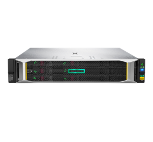 HPE StoreOnce 3620 24TB System