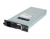 HPE Networking Router Power Supplies