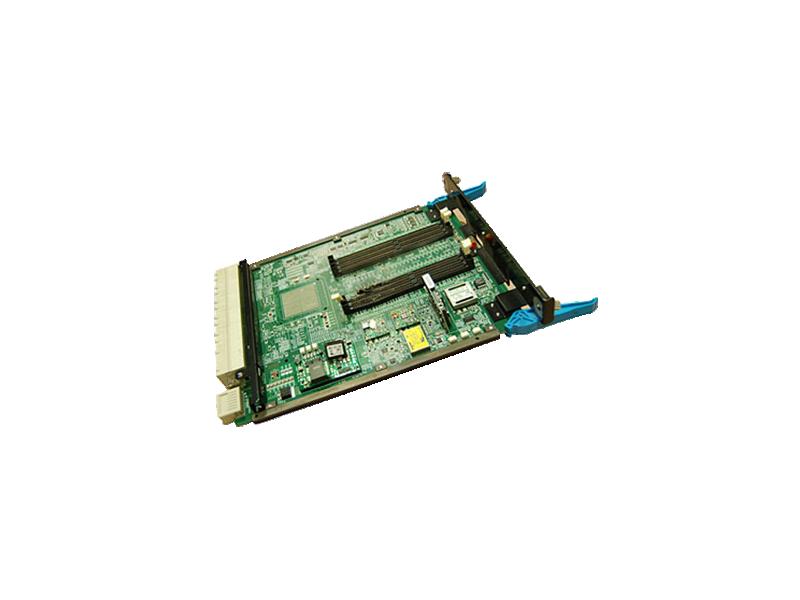 Storage XP Array Cache Memory