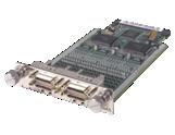 HPE MSR 16-port Async Serial SIC Module