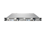 HPE Cloudline CL4100 Gen10 server