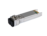 HPE SFP28 LC Transceivers