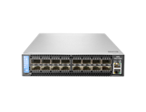 HPE M-series SN2100M Switch