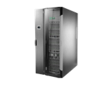 HPE Modular Cooling System 200, MDS, MDS 200, perch, leto