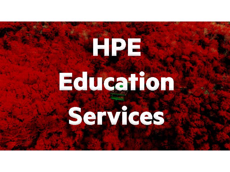 Default Image Series level - Professional Educational Services