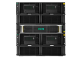 HPE StoreOnce 5250-Basissystem