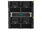 Système de base HPE StoreOnce 5250