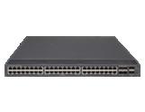HPE FlexFabric 5900AF 48G 4XG 2QSFP+ Switch, JG510A