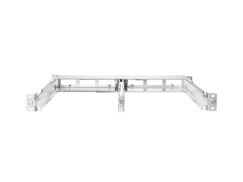 HPE SN2100M Rack Installation Kit