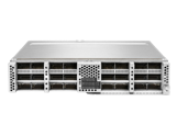 Intel Omni-Path Architecture 100Gb 48-port Unmanaged Switch