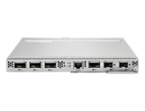 HPE Apollo Ethernet 10/40Gb Switch