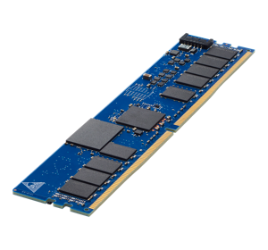 HPE 16GB NVDIMM Single Rank x4 DDR4-2666 Module Kit