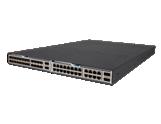 HPE FlexFabric 5940 2-slot Switch, JH397A