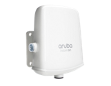 Aruba Instant On AP17 Outdoor Access Point