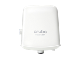 Aruba Instant On AP17 Outdoor Access Points