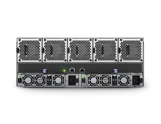 HPE CL5200 Gen9 Cloudline Server - Rear