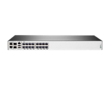 HPE G4 KVM IP Console Switch