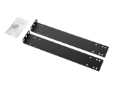Aruba 8320 32p 40G QSFP+ Switch mounting kit