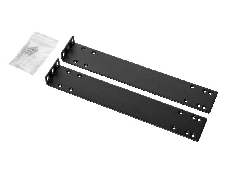 Aruba 8320 32p 40G QSFP+ Switch mounting kit