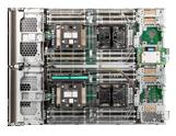 HPE Synergy 660 Gen10