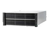 JP_HPE Primera A670 Controller