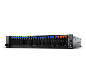 HPE Cloudline CL2200 Gen10 Server