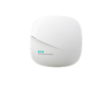 HPE OfficeConnect OC20 2x2 Dual Radio 802.11ac (RW) Access Point