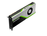 NVIDIA Quadro RTX 6000 Graphics Accelerator for HPE