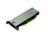 Acelerador computacional NVIDIA Tesla T4 16 GB para HPE