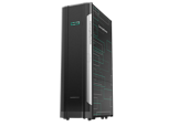 HPE ConvergedSystem 500