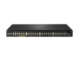 Aruba 2930F 48G PoE+ 4SFP 740W Switch