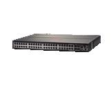 Aruba 2930M 48G 1-slot Switch