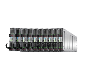 HPE ProLiant XL230a Gen9 Server