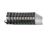 Сервер HPE <em class='search-results-highlight'>ProLiant</em> XL230a Gen9