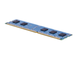 HPE FlexFabric 4GB DDR3 SDRAM