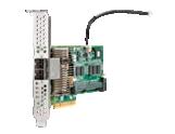 HPE Smart Array P441 Controller