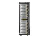 HPE 3PAR StoreServ 9000 儲存裝置