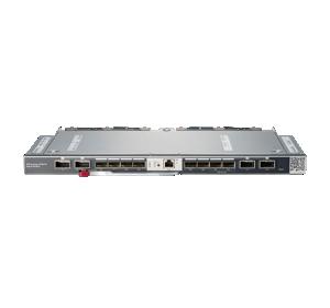 HPE Synergy 40Gb F8 Switch Module