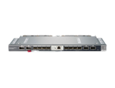 HPE Synergy 40Gb F8 Switch Module