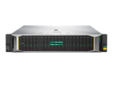 HPE StoreEasy 1860 Performance Storage
