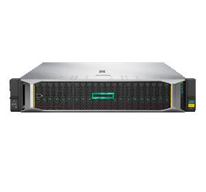 HPE StoreEasy 1000 儲存裝置