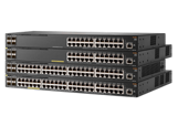 Aruba 2540 Switch Series