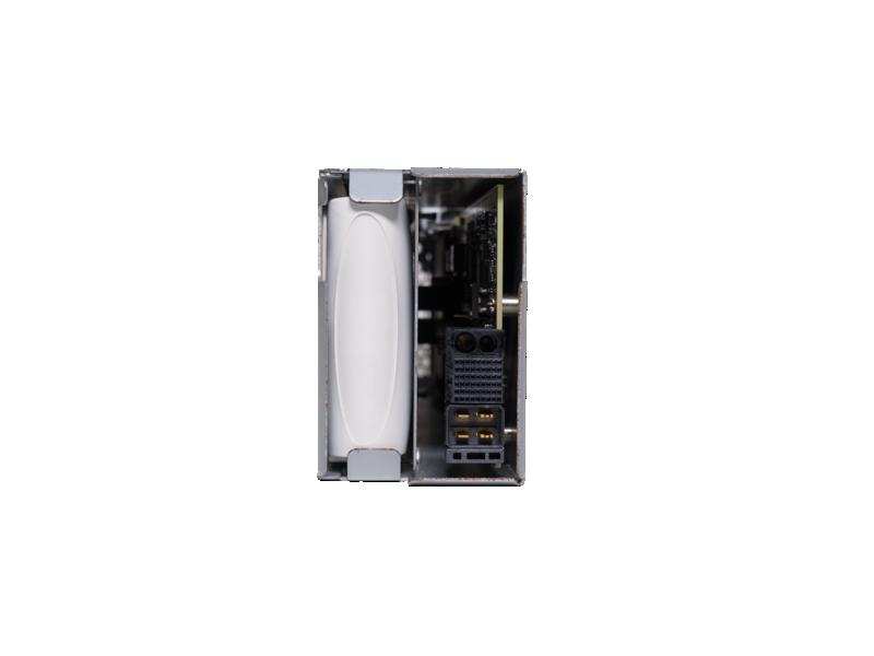 HPE XP7 Cache Backup Module