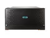 Сервер HPE Integrity MC990 X