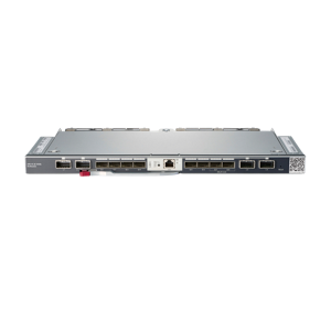 HPE Virtual Connect SE 40Gb F8 Module for Synergy