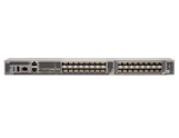 HPE C-series SN6610C Fibre Channel Switch